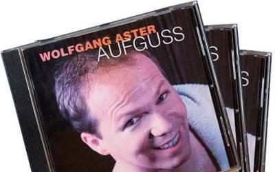 Aster-CD